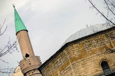 džamija, dzamija, muslimani, islam, vera,