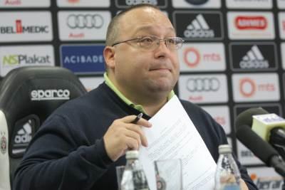 Vladimir Vuletić