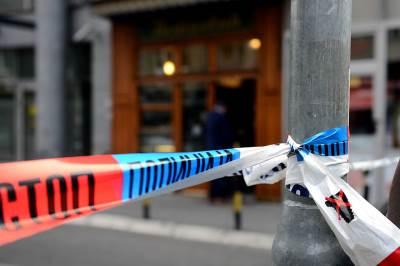 policija, ubistvo, nesreća, bomba, beograd, takovska, petković, poslastičarnica, policija, samoubistvo,
