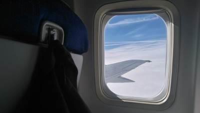 avion nebo putnici aerodrom pilot putovanje putnici avioni
