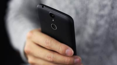Vernee, Android, Telefon, Telefoni, SMartfon, Smartfoni