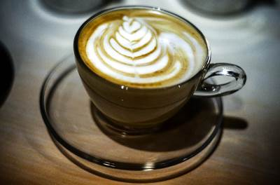 kafa, espresso, espreso, kapućino, kafići, kafić
