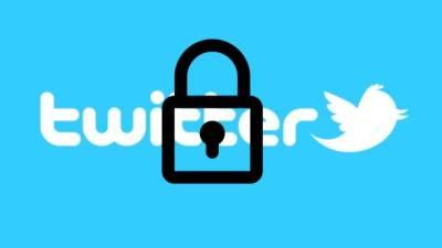 tviter,no-tviter ,zabrana,twitter