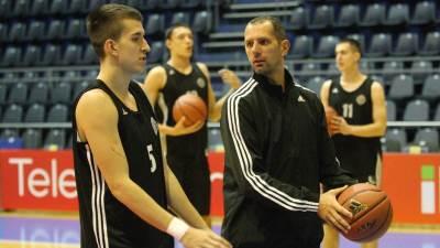 Petar Aranitović, Petar Aranitovic, Vule Avdalović, Vule Avdalovic