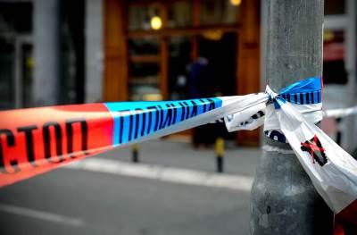 policija, stop policija, stop, ubistvo, nesreća, saobraćajna nesreća, policajci, policijska traka, ubistvo, smrt, poginuo, policija srbije,