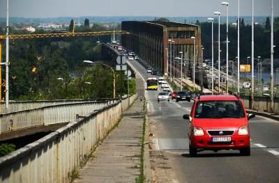 pančevački most, most, mostovi, pančevo, pančevac, pancevacki, pancevacki most, pancevo, pancevac