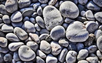 kamen, kamenje, šljunak, kameno, kamena