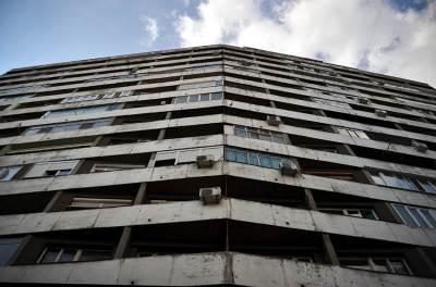 beograd, zgrada, socijalistička, socijalizam, fasada, arhitektura, soliter, stanovi, stan, stanar