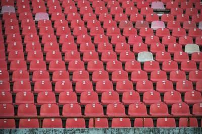 fk crvena zvezda, stadion rajko mitić, stolice, tribine, fkcz, marakana