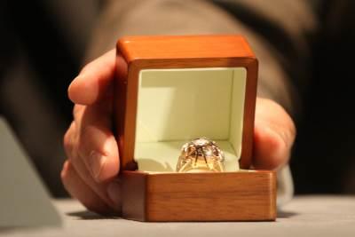 Aba liga, prsten, šampionski prsten