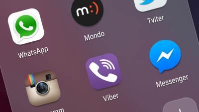 Viber, Vajber, Apps, Aplikacije, Pokrivalica, Ikonice, Ikonica, Ikone, Logo, Logoi,