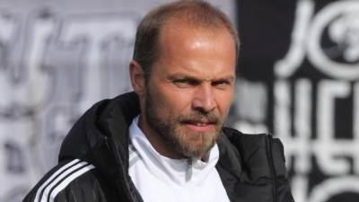 Ivan Tomić