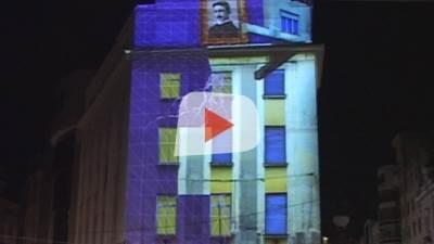 Tesla, Telekom Srbija, mondo tv