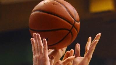 košarka basket lopta ruke pokrivalica basketball ball