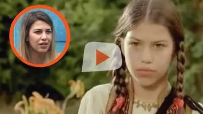 Zona Zamfirova, glumice, Jana Milosavljević, mondo tv