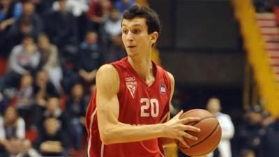 Petar Rakićević Metalac
