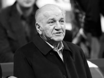 Bata Živojinović, Velimir Bata Živojinović