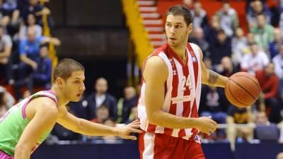 Stefan Jovic, Stefan Jović