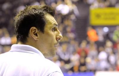 Vladimir Vujasinović