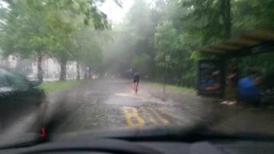 beograd, nevreme, grad, kiša,