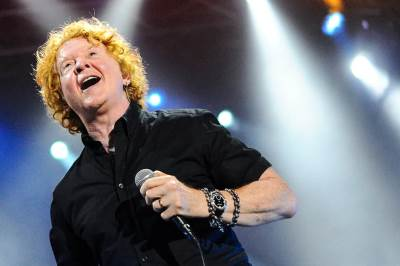 simply red, koncert, tašmajdan