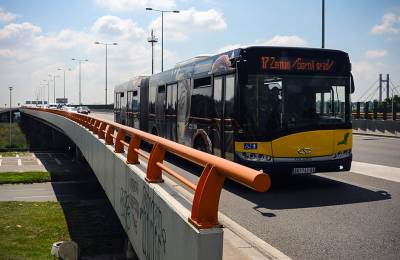 autobus, gsp, prevoz, gradski prevoz, gazela, autoput, novi beograd, put, saobraćaj, automobil, putevi, kola,