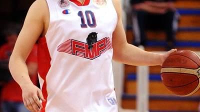 Djokovic FMP