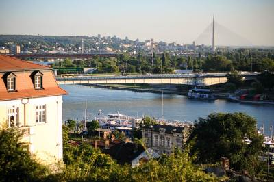 most, mostovi, brankov most, brankov, kalemegdan, reka, sava, reka sava, beograd, most na adi,