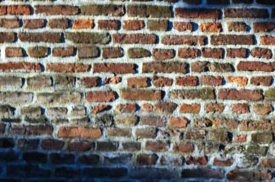 zid, cigla, cigle, fasada,
