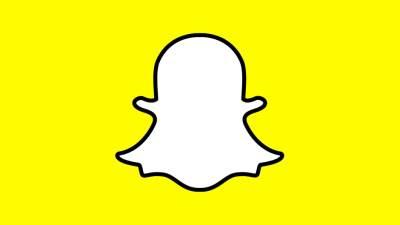 Snapchat, Snepčet,