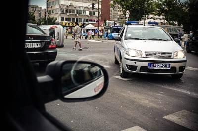 sudar, saobraćajna nesreća, saobraćajka, policija, udes, nesreća, saobraćaj, automobil,