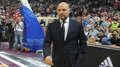 Aleksandar Đorđević preuzeo Bajern