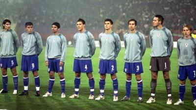 mlada reprezentacija hrvatske.jpg