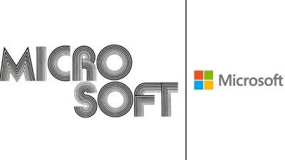microsoft logo, majkrosoft logo, microsoft, majkrosoft,
