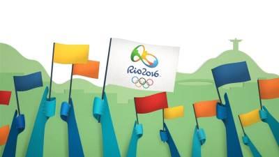 Facebook app, Rio, Olimpijske igre,