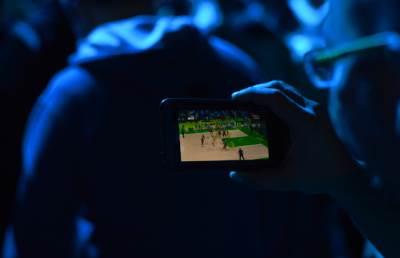 srbija australija, beer fest, olimpijske igre, rio 2016, mobilni telefon, smartfon, koncert,  utakmica