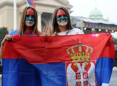 zastava srbije, srbija, zastava, doček, skupština, olimpijske igre, olimpijada, rio, sportisti