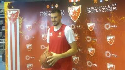 Marko Gudurić, Marko Guduric