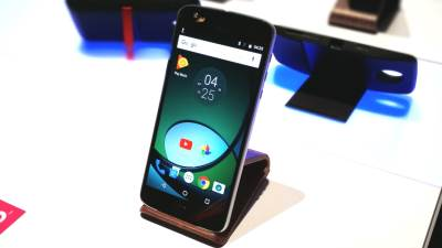 Moto Z Play Mods, Covers, JBL, Camera, Motorola, Lenovo, Moto Z, Moto Z Play