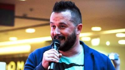 ivan ivanović