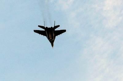 avion, avioni, vežba, vojna vežba