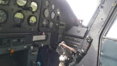 avioni, jedrilice, cesna, cesne, jedrilica, avion, lisičiji jarak