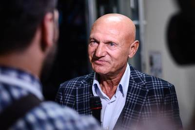 Šaban Šaulić, koncert sećanja na tomu zdravkovića, toma zdravković arena, kombank arena, koncert