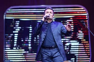 koncert sećanja na tomu zdravkovića, toma zdravković arena, kombank arena, koncert