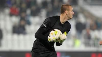 Vanja Milinković Savić