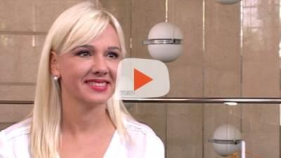 Ivona Pantelić, lepotice, voditeljke, tv lica, mondo tv