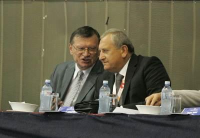 Nenad Golijanin, Aleksandar Boričić