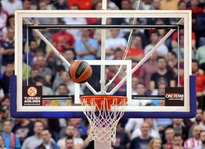 evroliga, košarka, kosarka, lopta pokrivalica, košarkaška lopta, kosarkaska lopta, taba, koš, obruč, evroliga, aba liga, nba