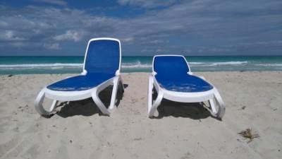 Varadero, plaža, letovanje, more, odmor