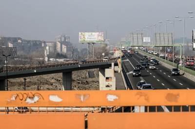 autoput, auto-put, auto put, saobraćaj, ulica, putevi, gazela, automobili,